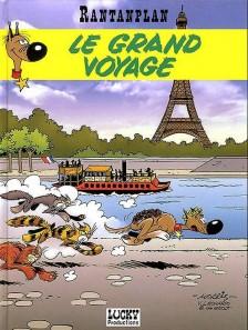 cover-comics-le-grand-voyage-tome-13-le-grand-voyage