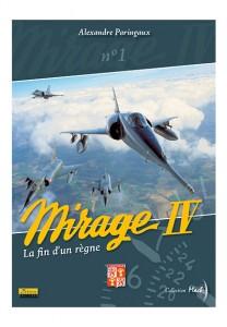 cover-comics-la-fin-d-8217-un-rgne-tome-1-la-fin-d-8217-un-rgne
