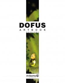 cover-comics-dofus-artbook-session-1-tome-1-dofus-artbook-session-1