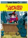 Lucky Luke (new look) Tome 13 - De rechter