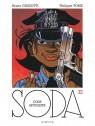 Soda - SC Tome 12 - Code apocalyps