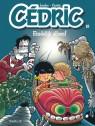 Cédric - new look Tome 18 - Eindelijk alleen!