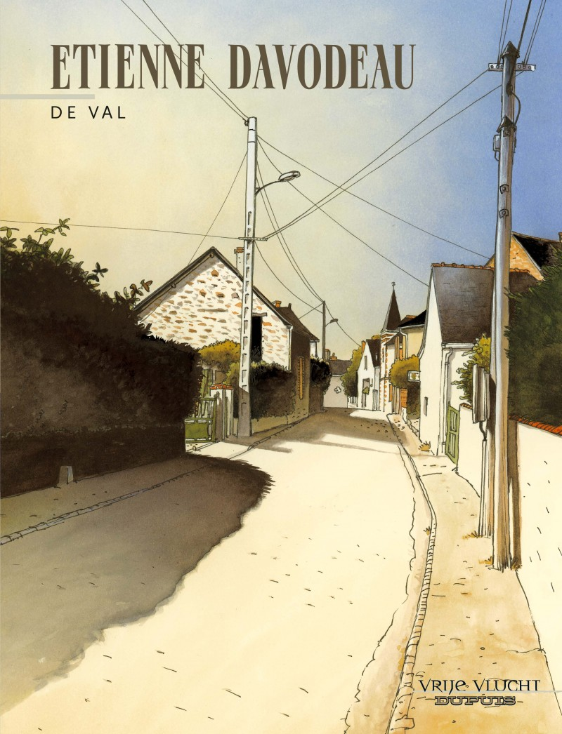 De Val - De Val