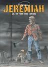 Jeremiah  Tome 26 - Een haven in de schaduw
