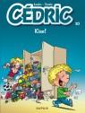 Cédric - new look Tome 20 - Klaar !