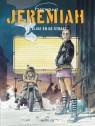 Jeremiah  Tome 27 - Elsie en de straat...