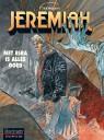 Jeremiah  Tome 28 - Met Esra is alles goed