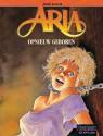 Aria Tome 30 - Opnieuw geboren