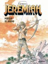 Jeremiah  Tome 29 - Poesje is dood
