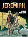 Jeremiah  Tome 30 - Mister Fiftyfifty