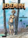 Jeremiah  Tome 31 - De Krabbenmand