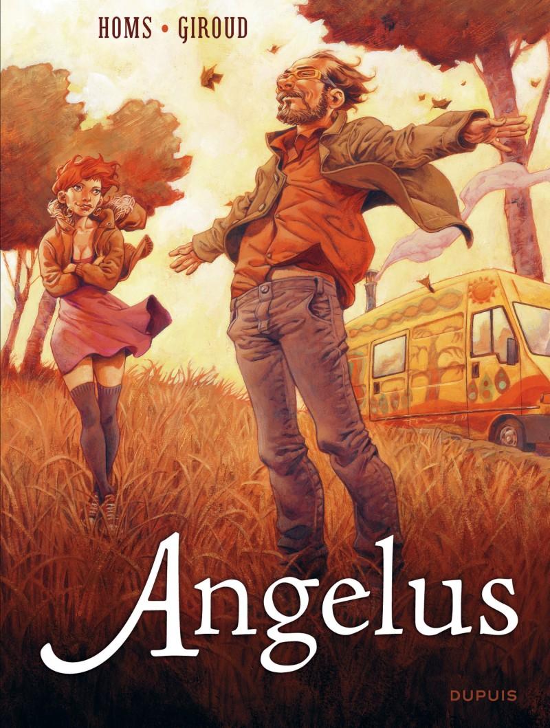 Angelus - Angelus integraal