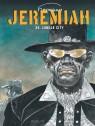Jeremiah  Tome 34 - Jungle City