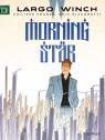 Largo Winch Tome 21 - Morning Star
