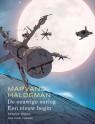 Eeuwige oorlog - Nieuw begin (Integraal) - De eeuwige oorlog - Een nieuw begin (integraal) luxe