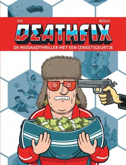 Deathfix
