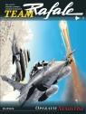 Team Rafale Tome 3 - Operatie Nexus One