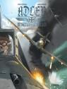 Tweekoppige adelaar (De) - Adler - HC Tome 2 - De keuze van het kwaad