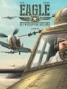 Tweekoppige adelaar (De) - Eagle Tome 2 - Dubbel spel