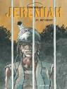 Jeremiah  Tome 37 - Het beest
