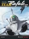 Team Rafale Tome 5 - Black Shark