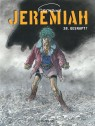 Jeremiah  Tome 38 - Snappie?