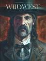 Wild West Tome 2 - Wild Bill