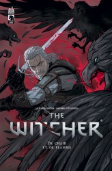 The Witcher – Tome 2