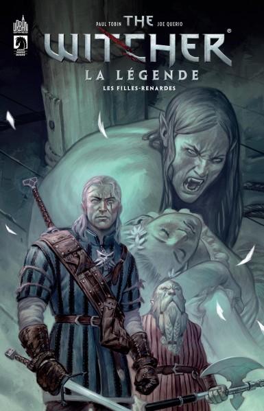 the-witcher-8211-la-legende
