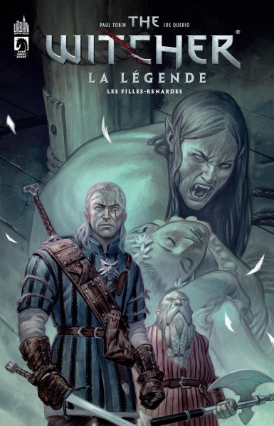 the-witcher-la-legende-les-filles-renardes