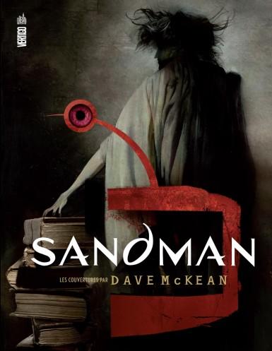 sandman-les-couvertures-par-dave-mckean