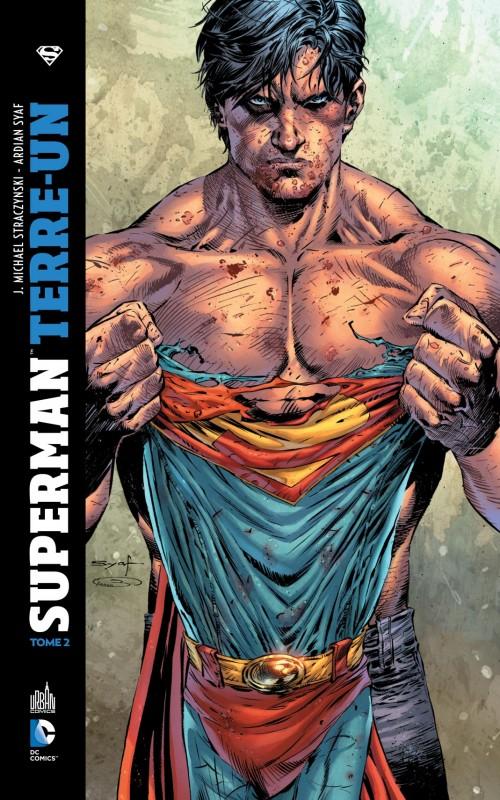 superman-terre-1-tome-2
