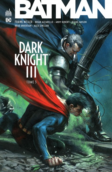 batman-dark-knight-iii-tome-3-8211-version-cultura