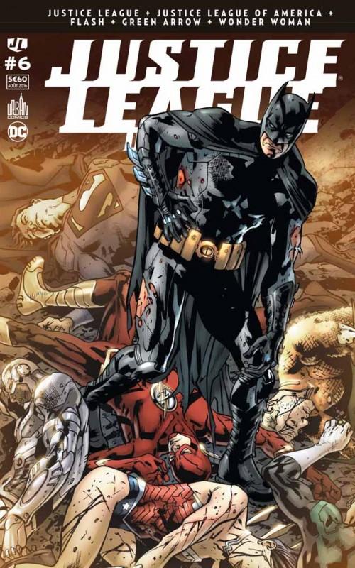 justice-league-univers-6