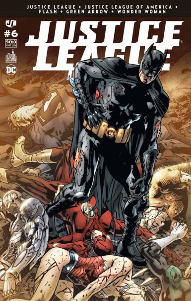 justice-league-univers-6