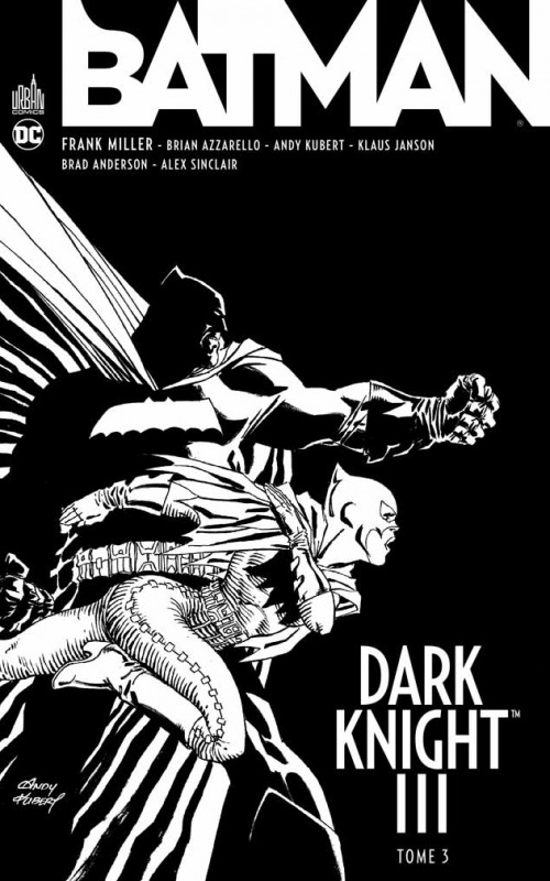batman-dark-knight-iii-tome-3