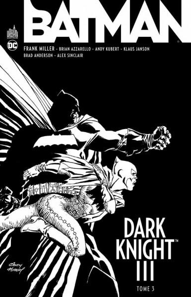 batman-dark-knight-iii-tome-3
