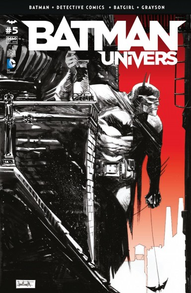 batman-univers-5