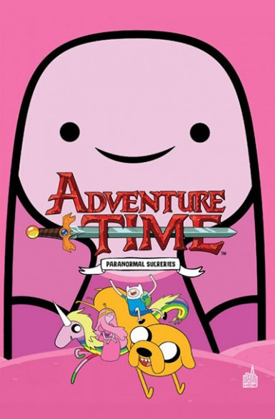 adventure-time-volume-3