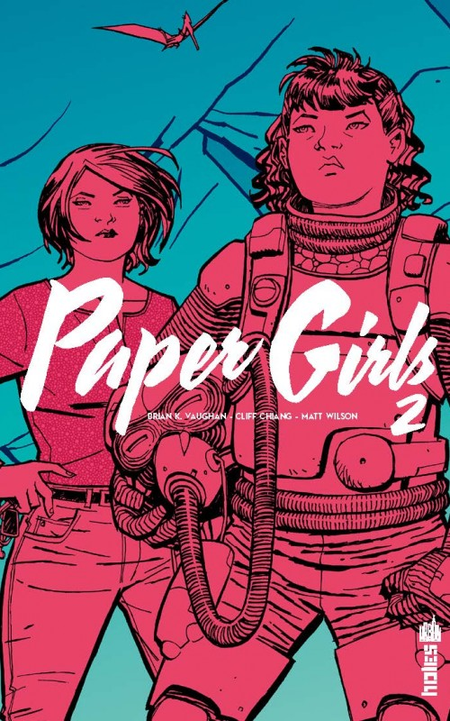 paper-girls-tome-2
