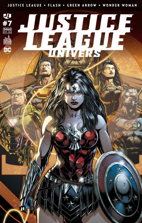 justice-league-univers-7
