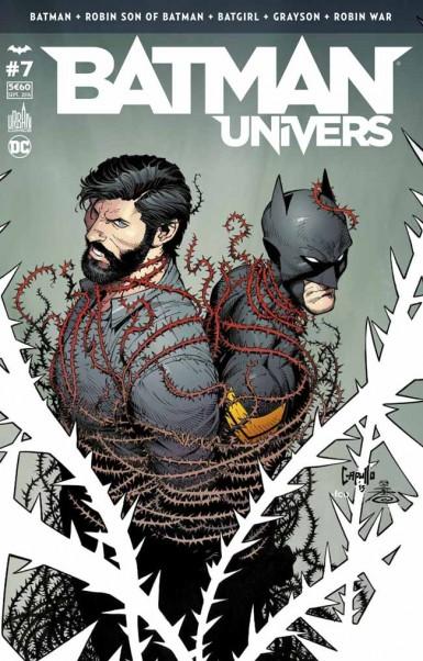 batman-univers-7