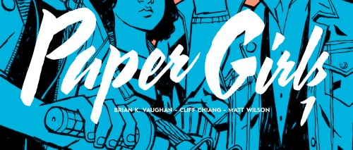 paper-girls-tome-1