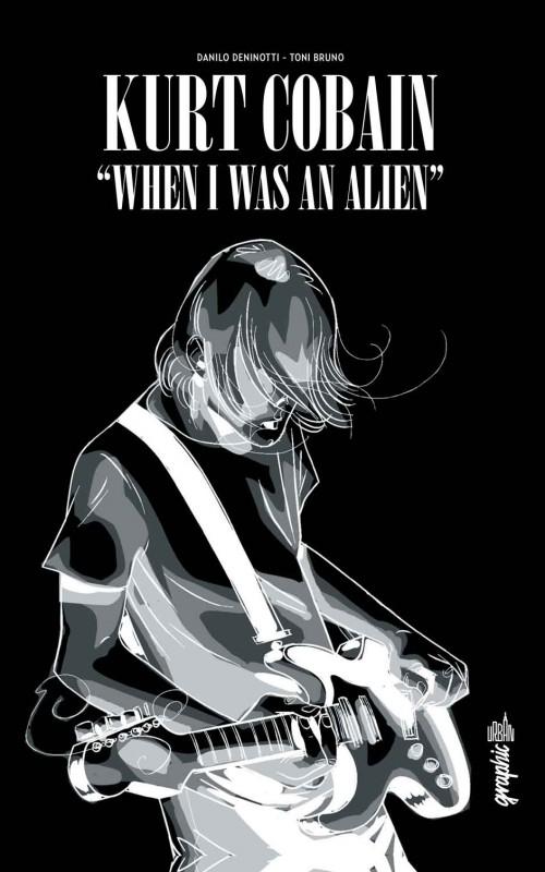 kurt-cobain-when-i-was-an-alien
