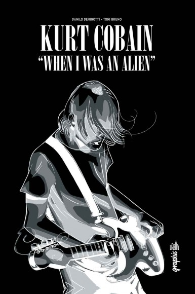 kurt-cobain-when-i-was-an-alien