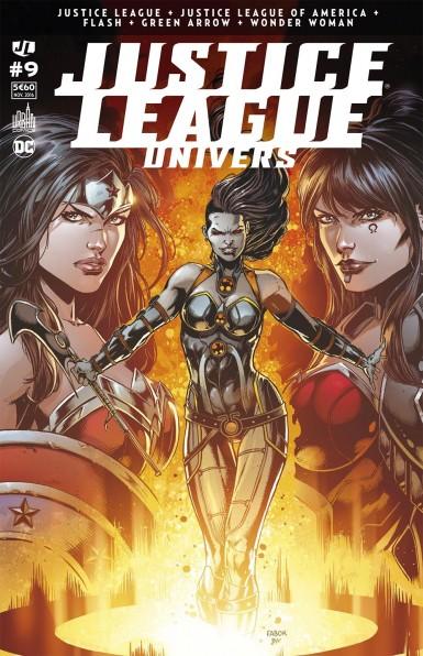 justice-league-univers-9
