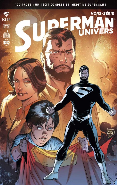 superman-univers-hors-serie-4
