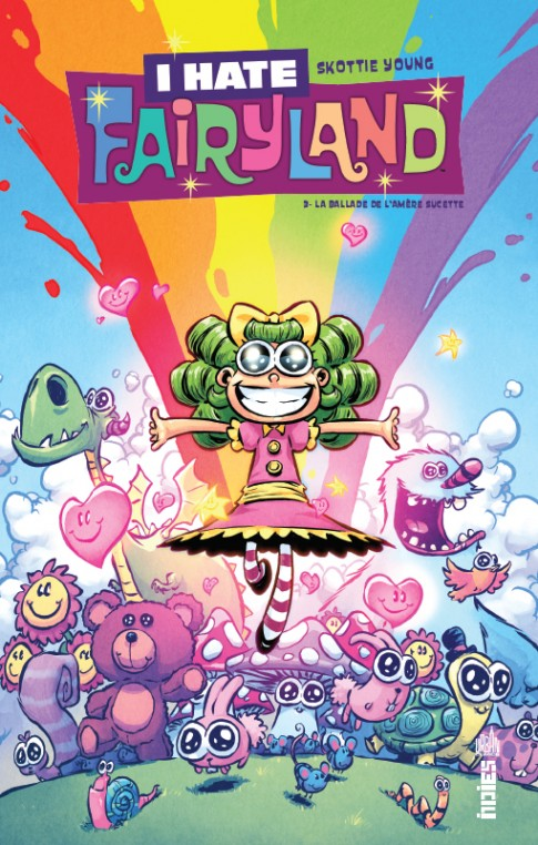 i-hate-fairyland-tome-3