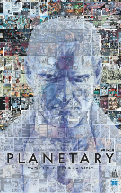 planetary-tome-2
