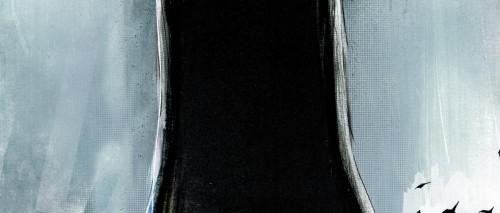 Batman Sombre Reflet intégrale
